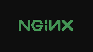 How to Find Your Nginx Configuration Folder