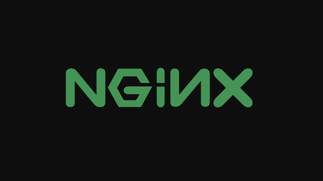 How to Test Your Nginx Config File (and Why You Should)