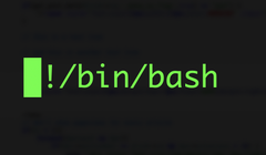 How to Run a Local Shell Script on a Remote SSH Server