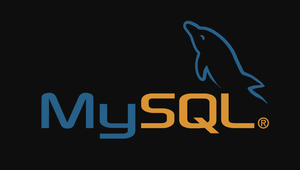 How to Create A Managed MySQL Database on DigitalOcean