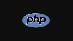 PHP: How to Get the First 10 Characters from a String