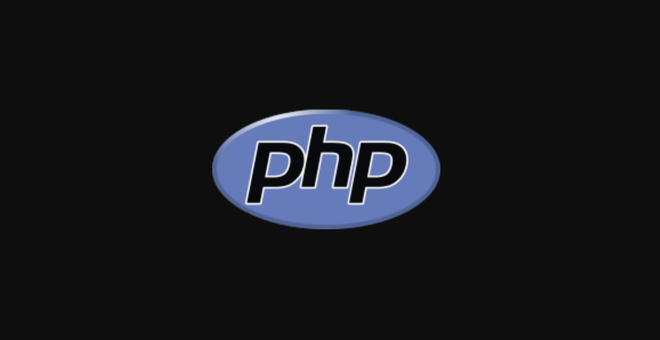 How to Work With JSON in PHP