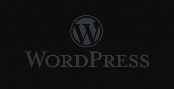 How To Set Up A WordPress Site On Your Own Servers (With Ubuntu & NGINX)