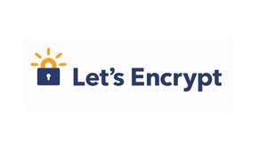 How to Configure Let's Encrypt SSL for an Azure Web App