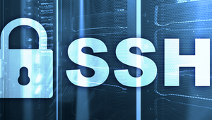 What is SSH Agent Forwarding and How Do You Use It?
