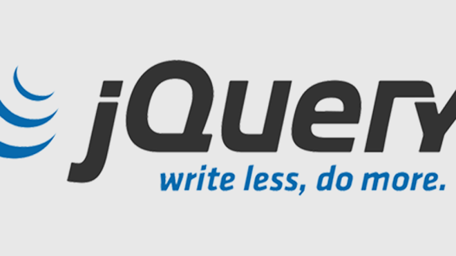 jQuery, What is It and Should You Use It?