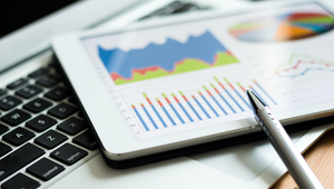 How To Setup Google Analytics For Your Website