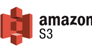 How to Sync Files from Linux to Amazon S3