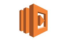 How To Run An ASP.NET Web API on AWS With Lambda and API Gateway
