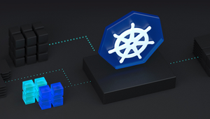 What Does Kubernetes Do, and When Should You Use It?