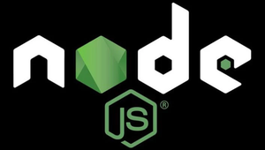 What's New In Node.js 16?