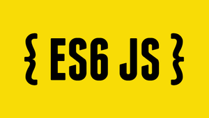 What Is ES6 JavaScript, and How Is It Different?