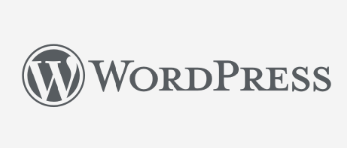 How to Manually Reset a WordPress Password in the Database