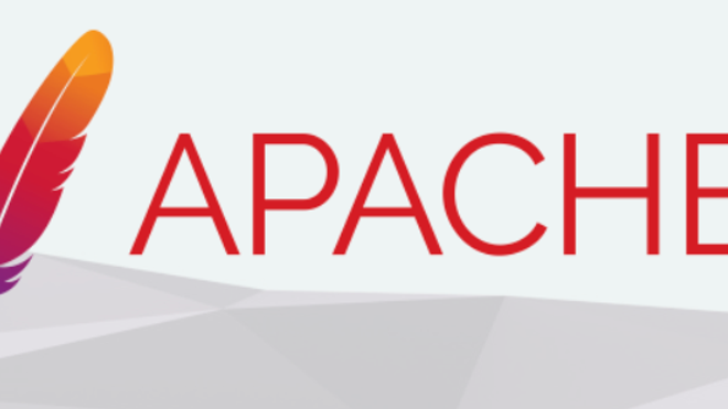 How to Host Multiple Websites With One Apache Server