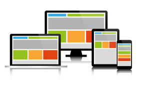 """What Is """"Responsive Design,"""" And How Do You Use It?"""