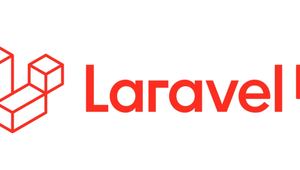 What Is Laravel, And How Do You Get Started with It?
