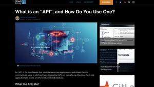 How to Setup a Dark Mode Theme for Your Website