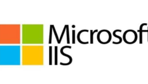 How To Configure SSL Certificates in IIS for Windows Server