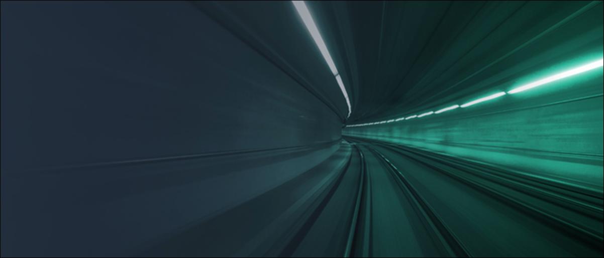 networking speed