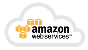 What Is AWS Glue and How Do You Use It?