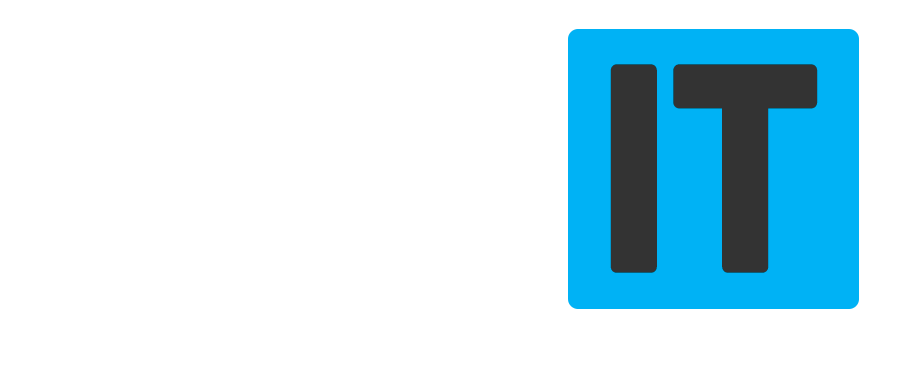 CloudSavvy IT