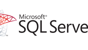 Exporting and Importing MSSQL Databases over a Network Share