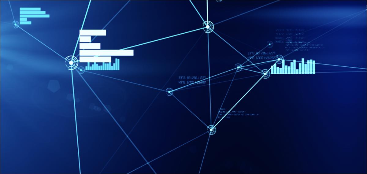 Graph Database Idea