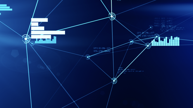 What Is a Graph Database, and What Is It Used for?