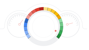 Beginner's Guide to Using Google's Search Console for Your Website
