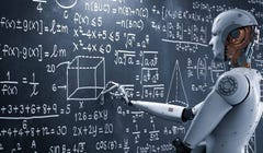 A Beginner's Guide to AWS's Machine Learning Services