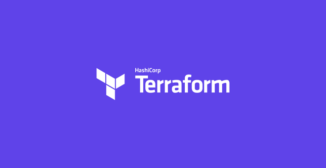 How to Bring Up AWS EC2 Instances with Terraform