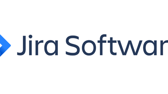 The Beginner's Guide To Using Jira Effectively