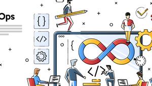 A Beginner's Introduction To DevOps Principles