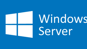 Securing a New Windows Server
