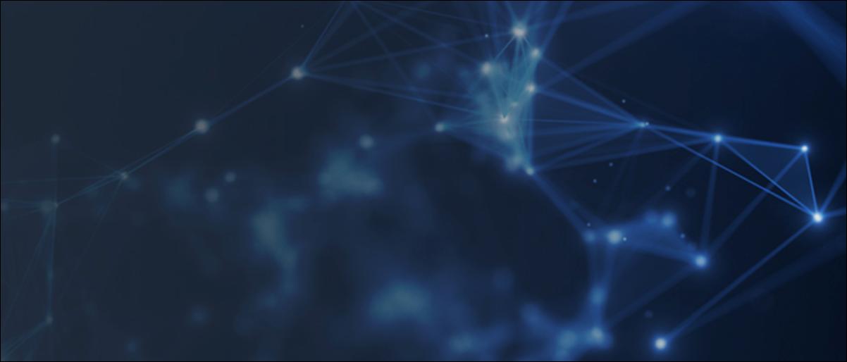 API Gateway Hero image