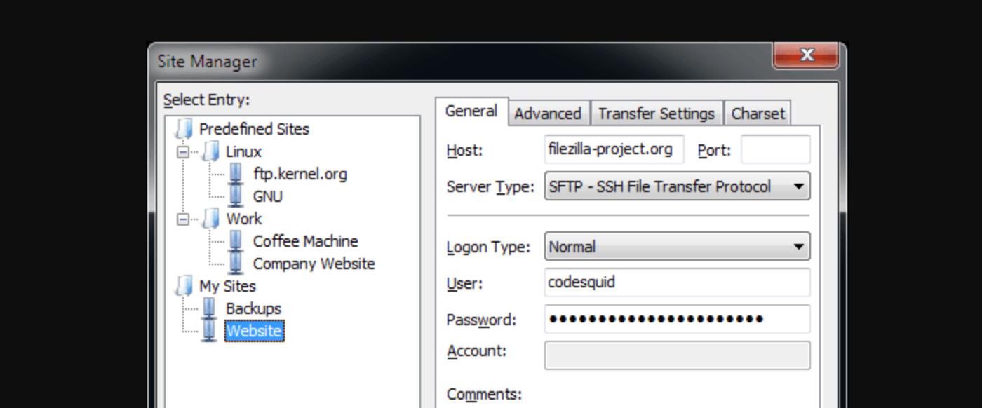 Configuring Filezilla Server For Ftps On Windows Server Cloudsavvy It