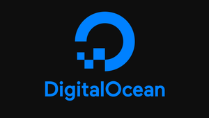 How to Attach Extra Storage to Your DigitalOcean Droplets