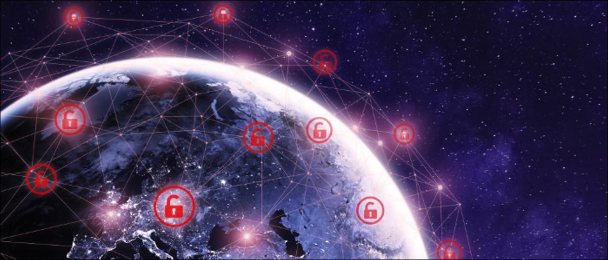 unlocked networks