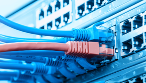 5 Ways to Secure & Protect Sensitive Data on Your Server