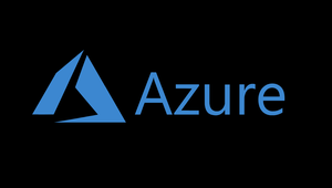Exploring and Using the Graph API for AzureAD