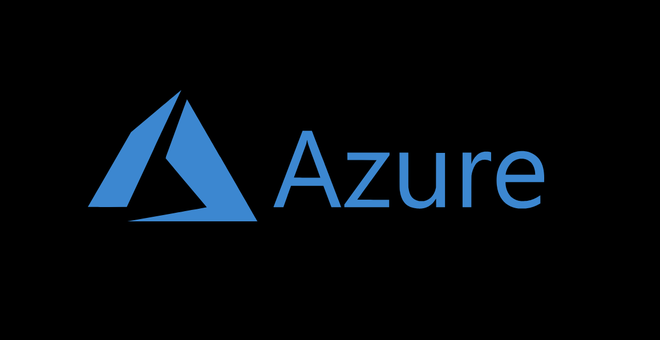 Deploying Azure VMs with Terraform to Save Money