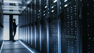 How to Choose the Right Linux Distro for Your Cloud Server