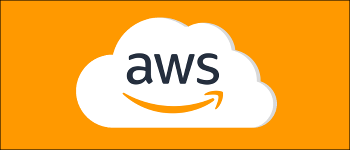 AWS EC2 Gets an Upgrade: Much Faster EBS Storage, And 7 New Instance Types