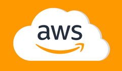 How To Run JavaScript At The Edge With AWS CloudFront Functions