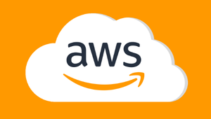 Sign Up For AWS's Savings Plans To Cut Your EC2 Bill In Half