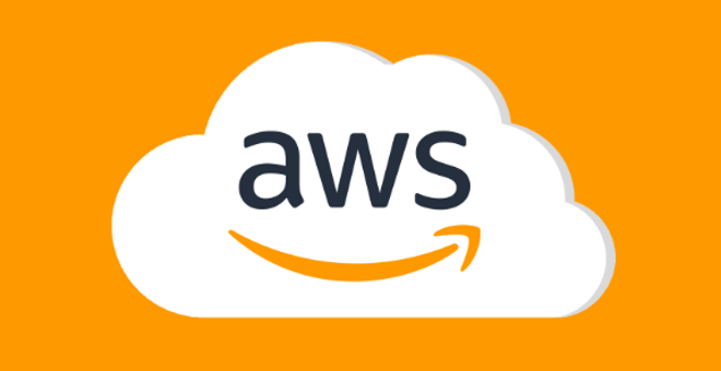 The Best Solutions For Running a Database on AWS