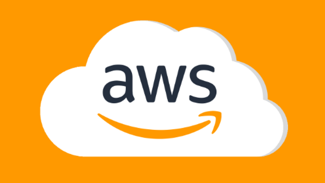 New to Amazon's AWS? Here's What You Need to Know