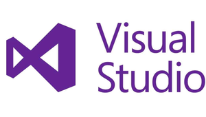 How to Run a Command Before or After a Build in Visual Studio