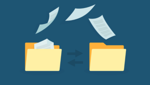 Understanding Common Methods of Non-Repudiation in File Transfers