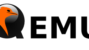 How to mount a QEMU virtual disk image